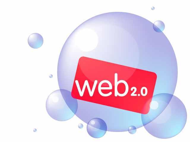web 2.0 বাংলা টিউটোরিয়াল